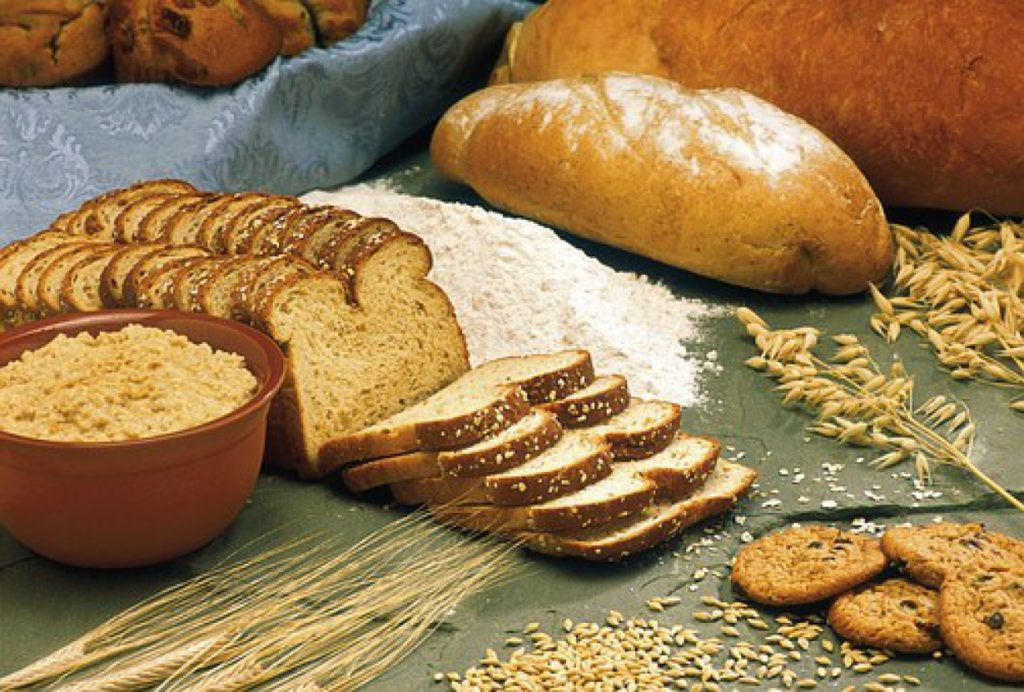 Wheat – That is the Question